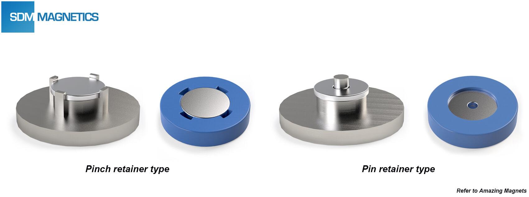 Cimkiz Ultra Thin Magnetic Webcam Cover Review